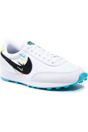 Nike Dbreak Se CK2606 100 White/Black/Blue Fury/Volt