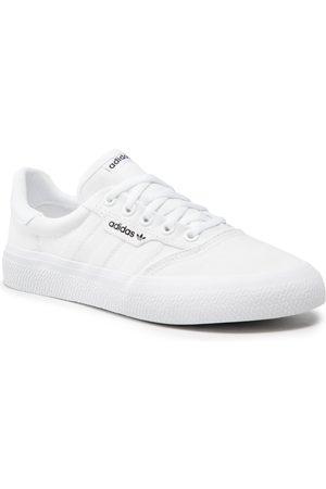 adidas 3Mc B22705 Ftwwht/Ftwwht/Goldmt