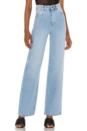 Rollas Heidi Jean in . Size 24, 25, 26, 27, 28, 29, 30, 31.