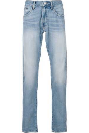 Polo Ralph Lauren Jeans in Washed-Optik