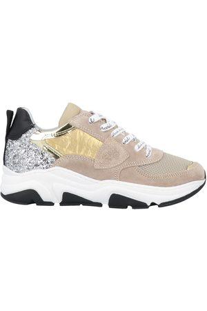 PHILIPPE MODEL SCHUHE - Low Sneakers & Tennisschuhe