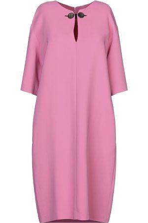 NEW YORK INDUSTRIE Damen Kleider - KLEIDER - Kurze Kleider