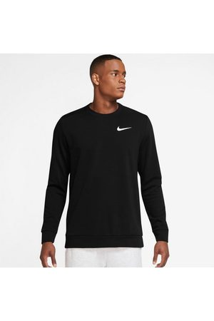 Nike Sweatshirt »Men's Long-sleeve Training Crew«