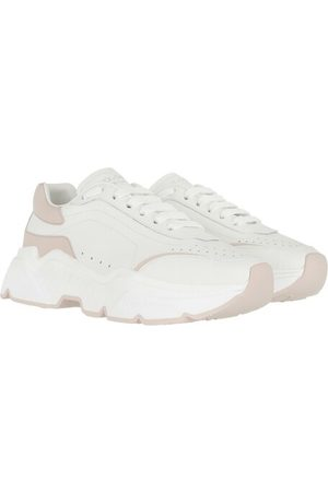 Dolce&Gabbana Sneakers Daymaster Sneakers weiß