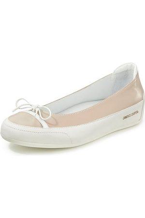 Candice Cooper Damen Ballerinas - Ballerina Lilly
