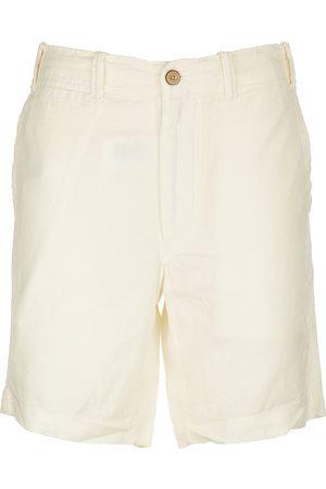 Ralph Lauren Shorts , Herren, Größe: W36