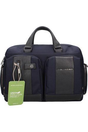Piquadro Briefcase , Herren, Größe: One size