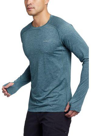 Eddie Bauer Ventatrex Shirt Damen Gr. S