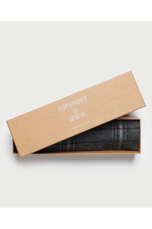 Superdry NYC Boxed Schal
