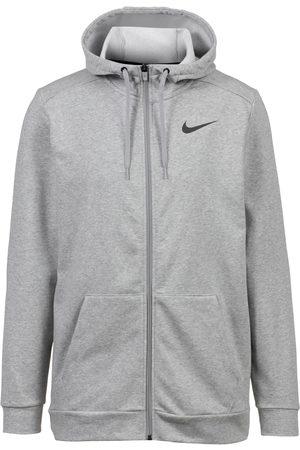 Nike Herren Jacken - Dry Trainingsjacke Herren