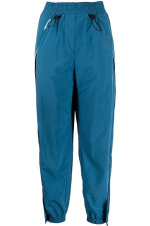 3.1 Phillip Lim Damen Jogginghosen - Hose mit elastischem Bund
