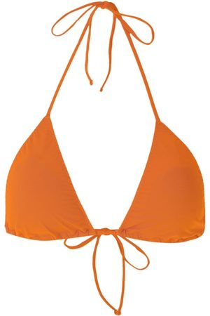 CLUBE BOSSA Aava' Bikinioberteil