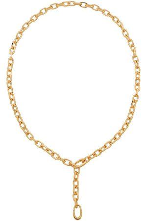 Monica Vinader Alta Capture Halskette