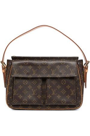 Louis Vuitton 2004 pre-owned Viva Cite GM Handtasche