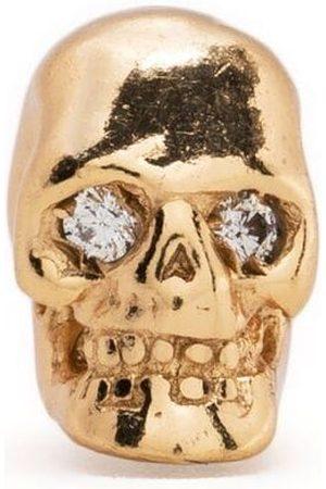 EMANUELE BICOCCHI Ohrring mit Diamanten