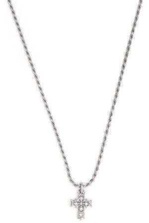 EMANUELE BICOCCHI Halsketten - Halskette mit Diamanten