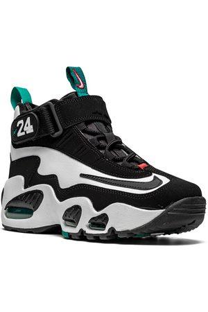 Nike Jungen Sneakers - Air Griffey Max 1 Sneakers
