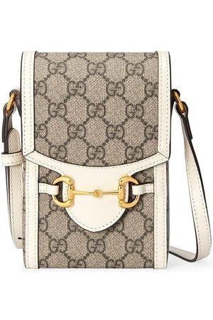 Gucci Horsebit 1955 Mini-Tasche