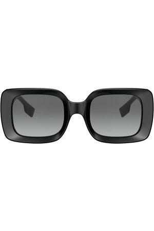 Burberry Eyewear Delilah Sonnenbrille