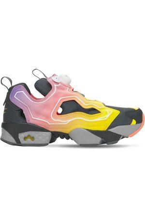 "REEBOK CLASSICS ""instapump Fury Og"" Sneakers"