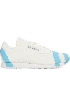 REEBOK CLASSICS Collina Strada Call Mom Cl Sneakers