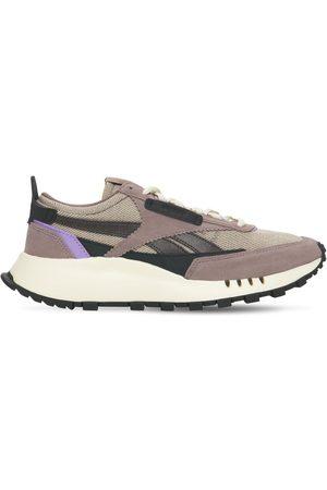 REEBOK CLASSICS Damen Sneakers - Asap Nast Cl Legacy Sneakers