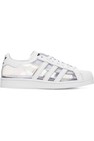 """ADIDAS ORIGINALS Sneakers Aus Primeblue """"superstar"""""""