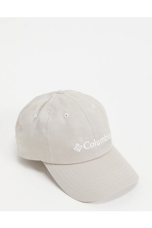 Columbia – ROC – Kappe in -Neutral