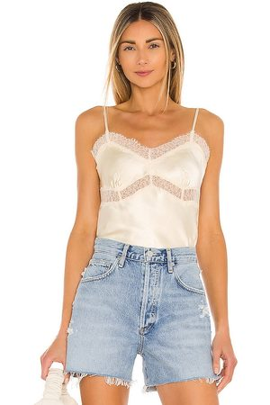 Song of Style Josephine Top in . Size M, S, XL, XS, XXS.