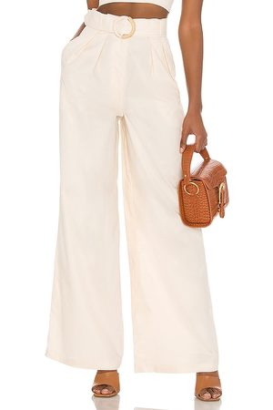 Song of Style Lotte Pant in . Size M, S, XL, XS, XXS.