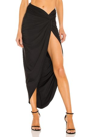 Bronx and Banco X REVOLVE Cleo Skirt in . Size M, S, XS.