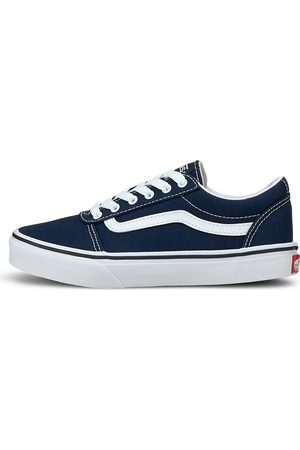 Vans Sneaker in , Sneaker für Jungen