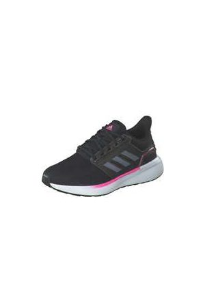 adidas EQ19 Run Running Damen