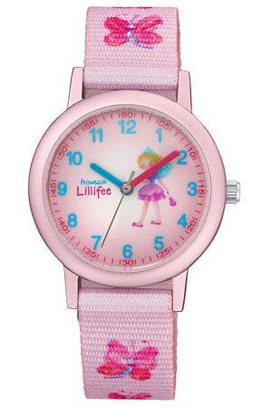 Prinzessin Lillifee Uhren - Quarzuhr