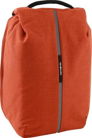 Samsonite Securipak Lapt.Backpack Sekk , unisex, Größe: One size