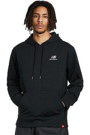 New Balance Herren Sweatshirts - Essentials Embroidered Hoodie