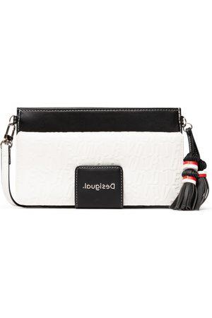 Desigual Wallet , Damen, Größe: One size