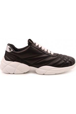 Miu Miu Sneakers , Damen, Größe: 37