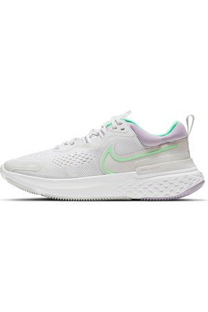 Nike Damen Schuhe - React Miler 2 Laufschuhe Damen