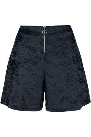 Outer Vision Damen Shorts - Pants Clara Short