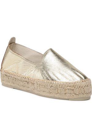 MANEBI Slippers D R 1.1 D0