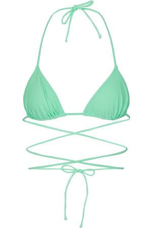Tropic of C Damen Bikinis - Bikini-Oberteil Praia
