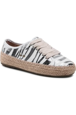 Emu Agonis Zebra W12550 Coconut