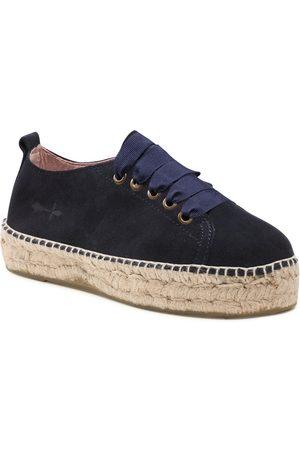 MANEBI Sneakers D K 1.5 E0 Patriot Blue