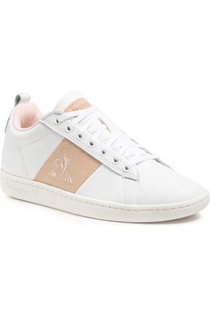 Le Coq Sportif Courtclassic 2110123 Optical White/Frappe