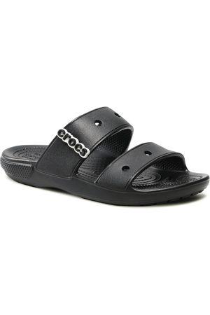 Crocs Classic Sandal 206761 Black
