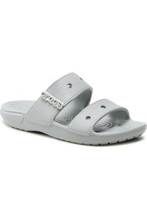 Crocs Classic Sandal 206761 Light Grey