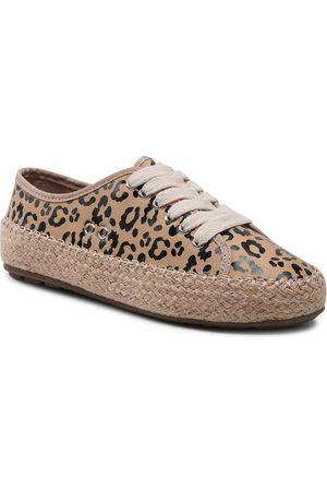 Emu Agonis W11411 Cuban Sand Leopard