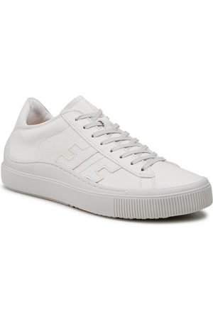Fly London Somafly P601455001 Off White