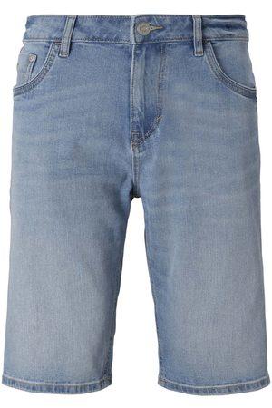 TOM TAILOR Herren Josh Slim Jeans, , Gr.36